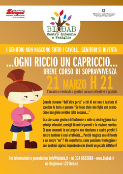 biobabriccio_rev3-1-page-001