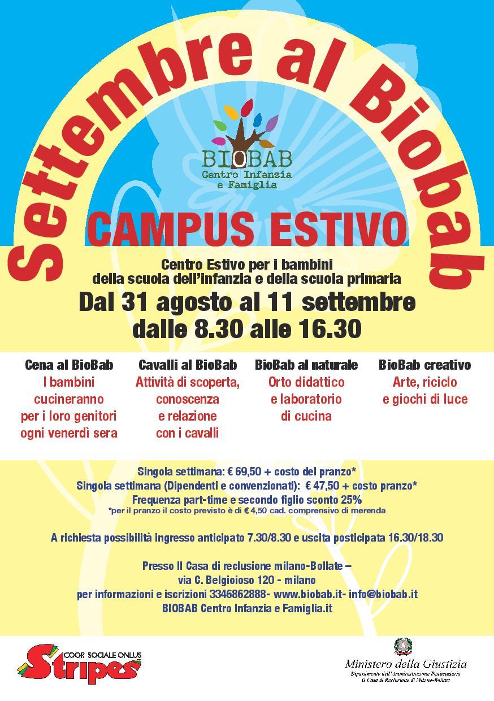 biobaobab_campus_settembre-page-001