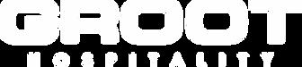 Groot-logo-1920x429.png