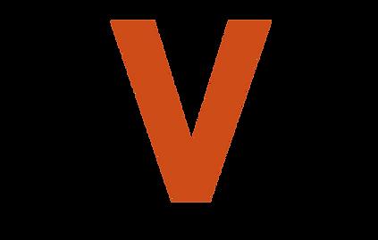 Logo5-Large.png