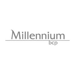 MillenniumBCP