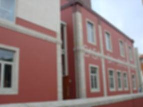 Casa da Juventude Esposende.jpg