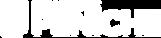 Logo1 wht.png