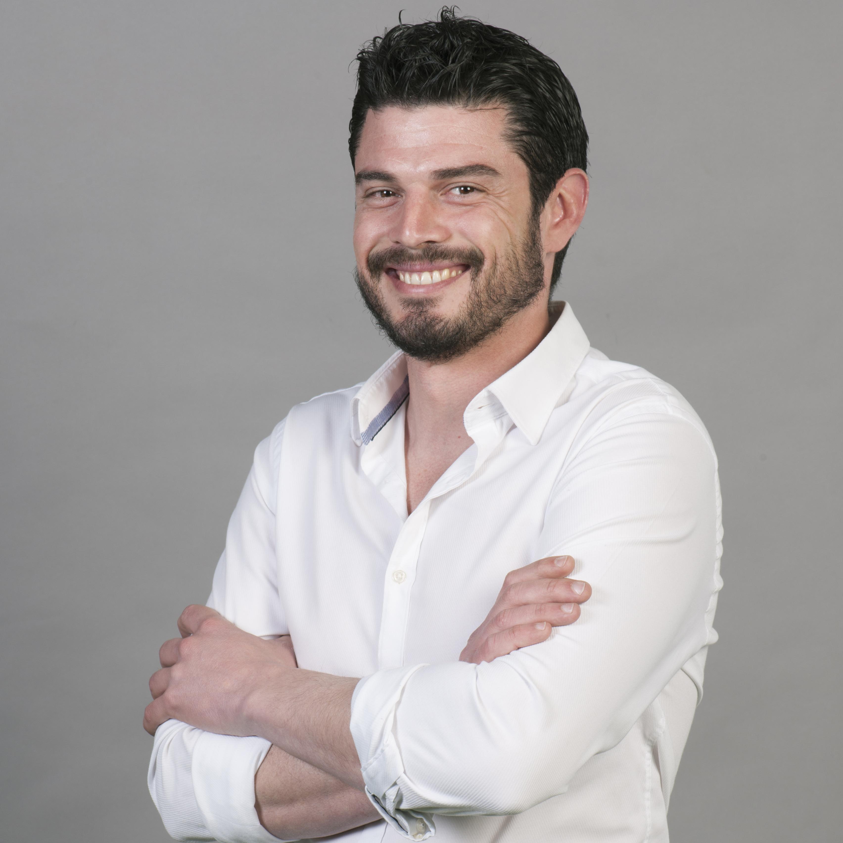 Sergio Sousa-8