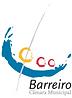 logo_barreiro_1_750_2500.png