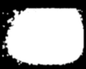 fondo-stellato.PNG