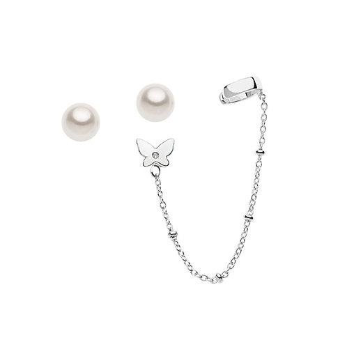 ORP 624--orecchini-comete-donna-shop-perla