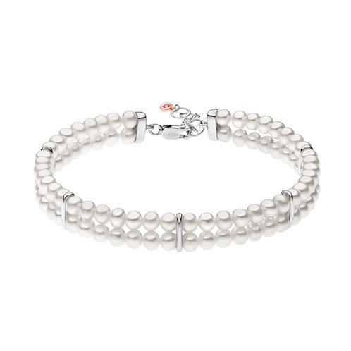 BRQ 145-bracciale-comete-donna-shop