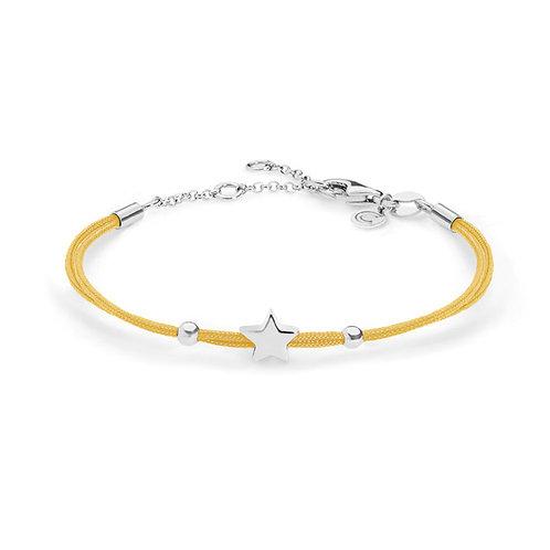 BRA 160-bracciale-comete-stella-shop