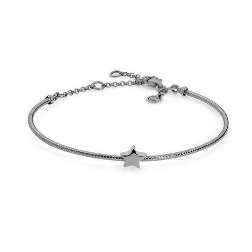 BRA 163-bracciale-comete-stella-shop