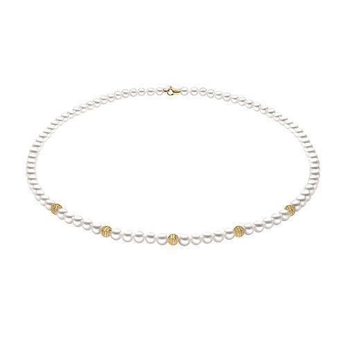 FFW 140G-girocollo-comete-donna-shop-perle
