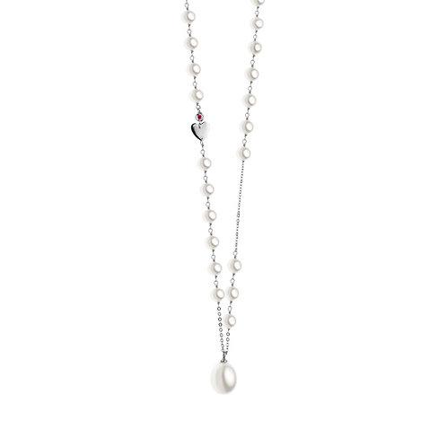 GLP 416-girocollo-comete-donna-shop-perla