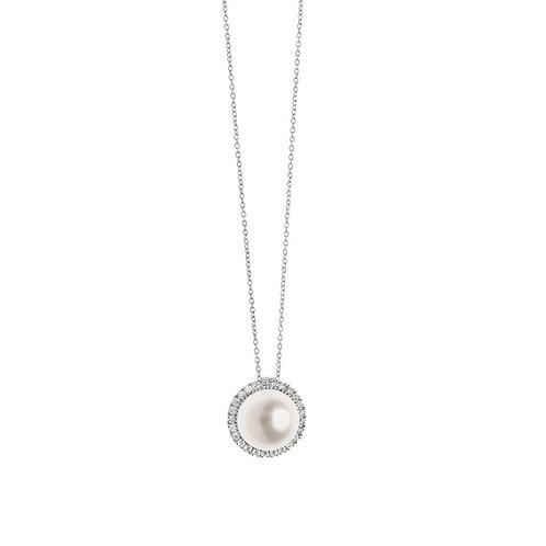 GLP 484-girocollo-comete-donna-shop-perla