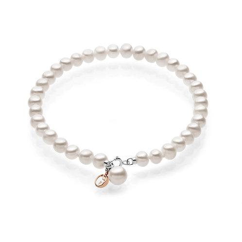 Bracciale Perle Ceremony