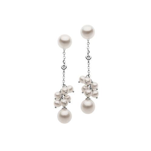 ORP 591-orecchini-comete-donna-shop-perle