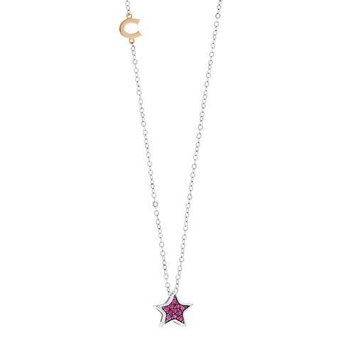 GLB 1505-girocollo-comete-donna-shop-stella
