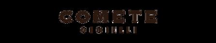 logo COMETE.png