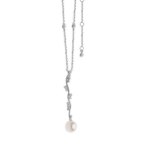 GLP 494-girocollo-comete-donna-shop-perla