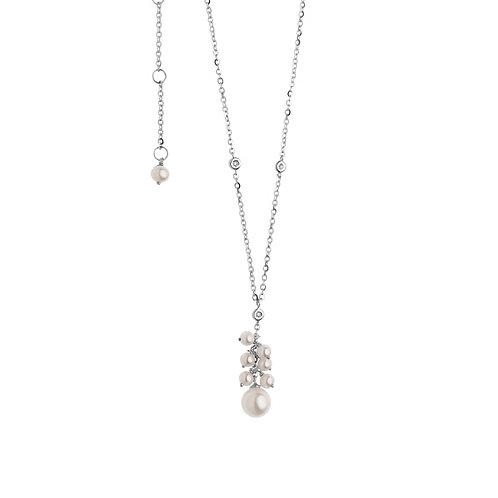 GLP 462-girocollo-comete-donna-shop-perla
