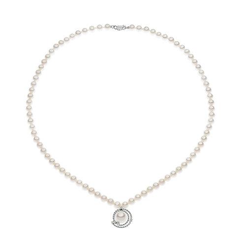 FWQ 211-girocollo-comete-donna-shop-perle