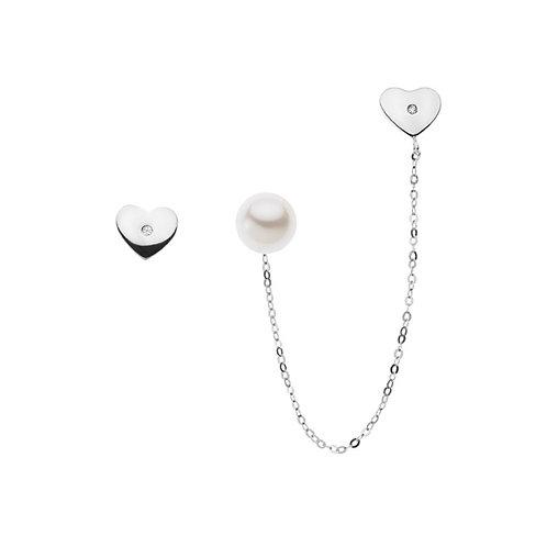 ORP 588-orecchini-comete-donna-shop-perle