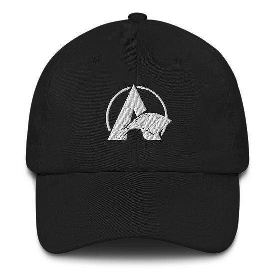 ATLANTA FILM PRODUCTION GROUP DAD HAT