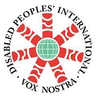 新型コロナウイルス禍の中、SDGsをどう達成するのか:第9回DPI障害者政策討論集会障害女性&国際協力分科会
