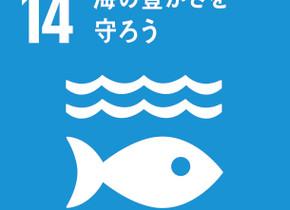【UNICより】Global Citizen Japan 公開と8日世界海洋デーに向けたメッセージ