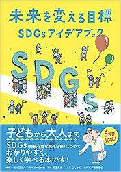 51TnwDqDUaL._SX350_BO1,204,203,200_.jpg