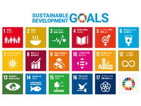 国連「持続可能な開発に関するハイレベル政治フォーラム」開催(7/7~7/16)