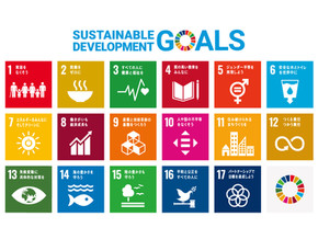 [〆切5月14日]SDGsに関する自発的国別レビュー(VNR)についての意見募集