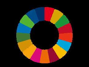 特別対談イベント危機の時代のSDGs:持続可能なポスト・コロナ社会に向けて
