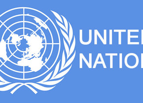 [HLPF]Secretary-General Annual SDG progress report とHLPF Ministerial Declaration Updateを見ることができます