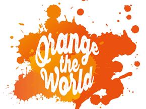 11/25 「女性に対する暴力撤廃の国際デー」記念イベント開催