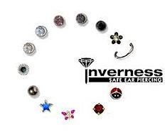inverness-earrings.jpg
