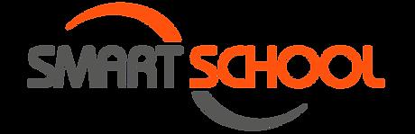 logo_smartschool_340x156_edited.png
