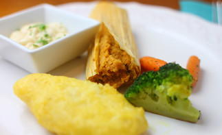 fish croquette tamale tartar.JPG