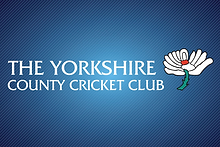 yorkshire cricket.png