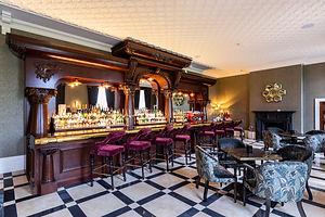 Aldwark Manor Hotel_29_edited.jpg