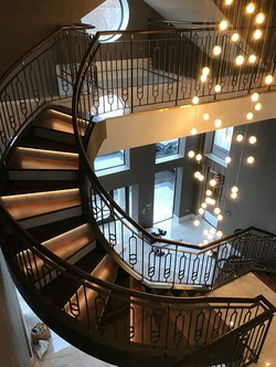 stair 2_edited.jpg