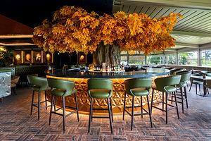 Aldwark Manor Hotel_16_edited.jpg