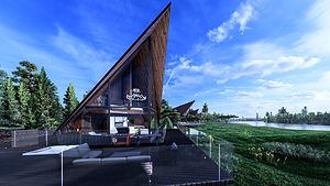 2021-30-Aldwark Manor Hotel Golf Lodges-Visual 3_edited.jpg