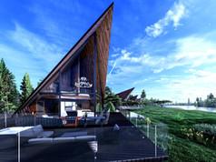 2021-30-Aldwark Manor Hotel Golf Lodges-Visual 3_edited_edited.jpg
