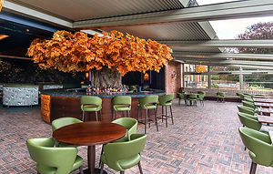Elements-Restaurant-The-Aldwark-Manor-Es