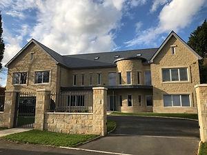 Oakwood Grange.jpg