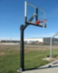 in-ground-basketball-hoops-outdoor-baske