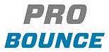 ProBounce Logo