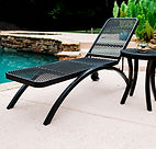 Georgia-New Site Amenities-Lounge Chair-