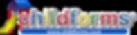 childforms-logo.png