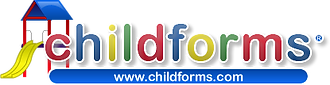 childforms-logo.png